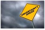 Uncertainty eccforum.csc.alaska.edu