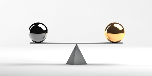 balance core values theyec