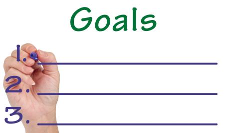 goal_setting_activities uvisor.com