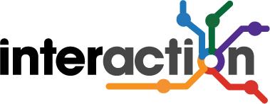 Interaction.org.au