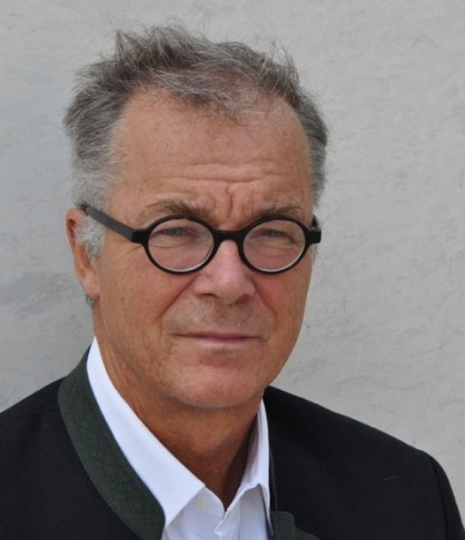 Michel Saloff Coste