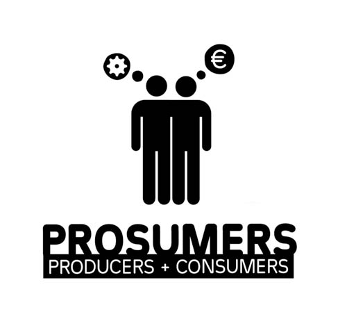 prosumers-and-customer-service glotoday.blogspot.com