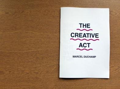 the creative act ellie-thomas.co.uk