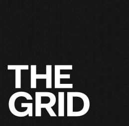 The-Grid-kurzweilai.net