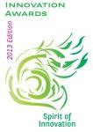 2013_EN BNP Paribas Innovation Awards