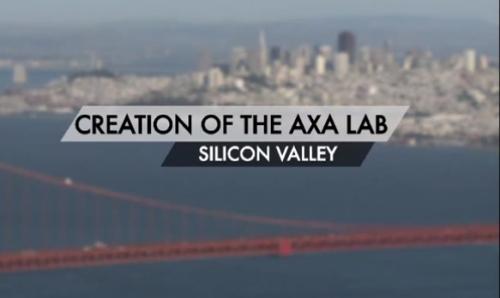 Axa Lab SV