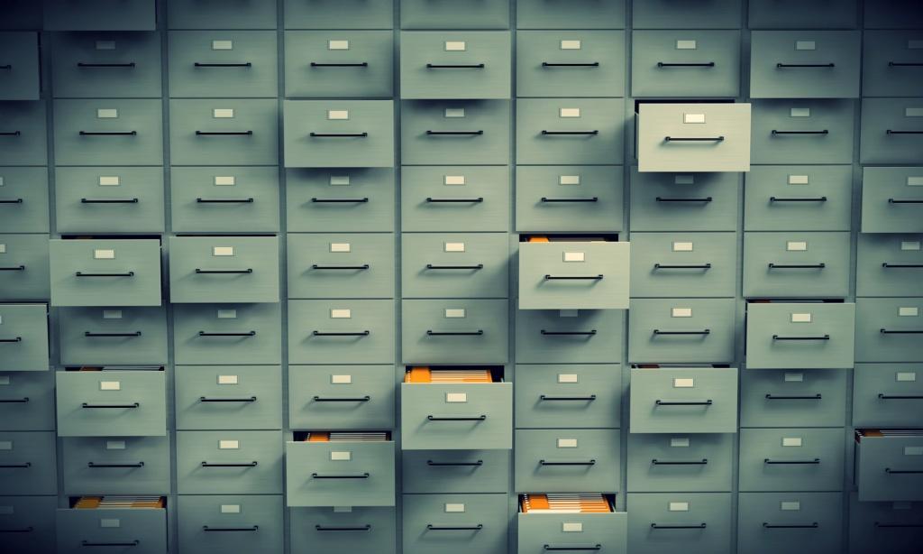 big-data artefactgroup.com