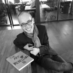 Guillaume_Cabrere Frenchyentrepreneur