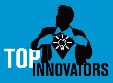TopInnovators_Seattle Business