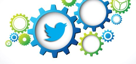 twitter-api-developers-featured marketingland.com