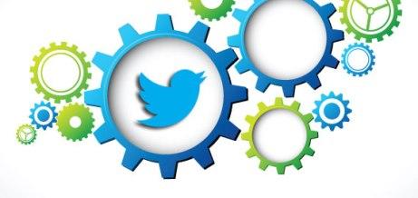 twitter-api-developers-featured marketingland.com