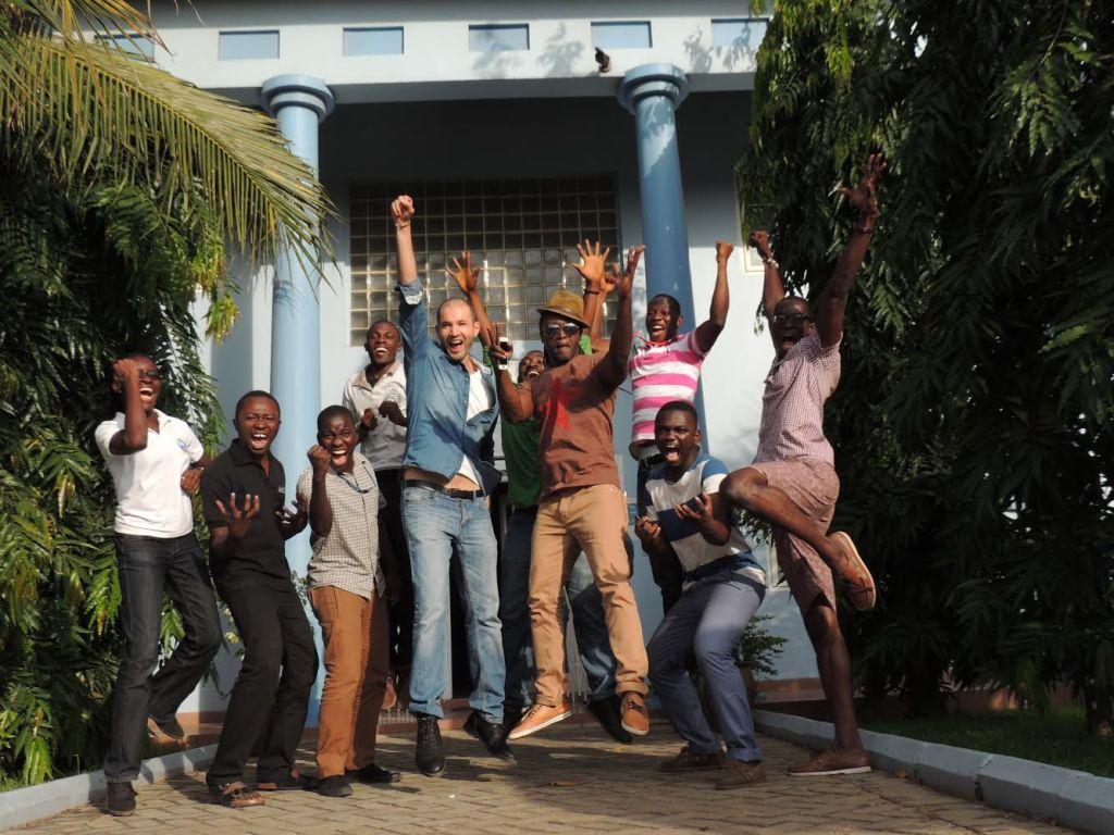 Samir-Abdelkrim-StartupBRICS-MEST-Ghana-TECHAfrique