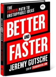 Better-and-Faster-Innovation-Book-600