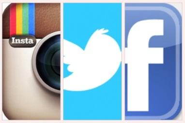 Facebook imakenews.com