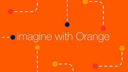 imagine.orange.com