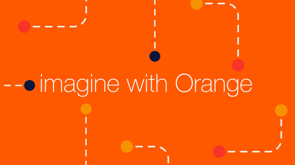 imagine.orange.com