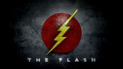 The_Flash_Poster ideas.wikia.com