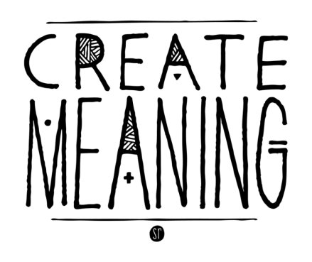 create meaning breatheandsmile.org
