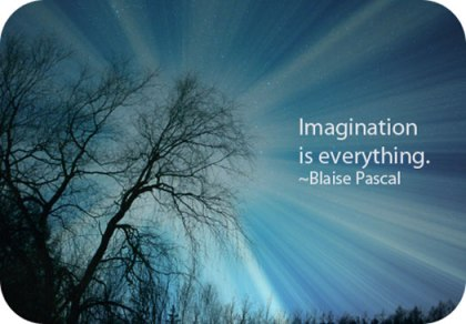 Imagination whats-your-sign.com