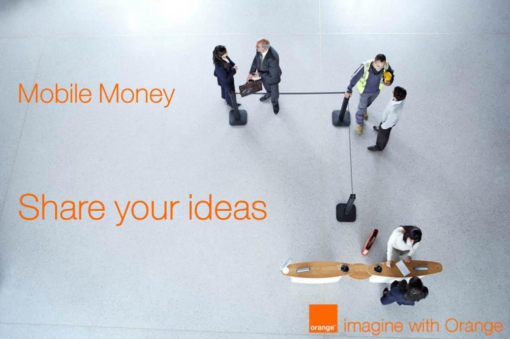 mobile_money_en_1440x960
