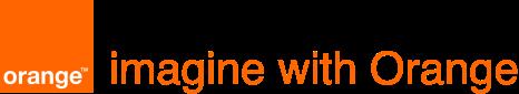 imagine-logo_orange
