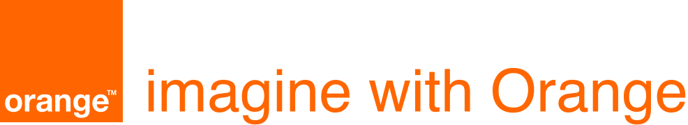 imagine-logo_orange