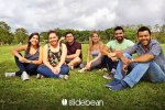 Slidebean Team