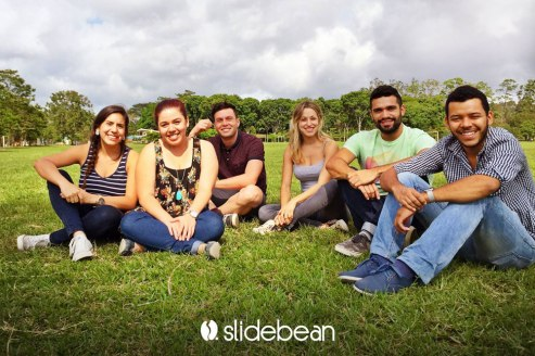 Slidebean Team
