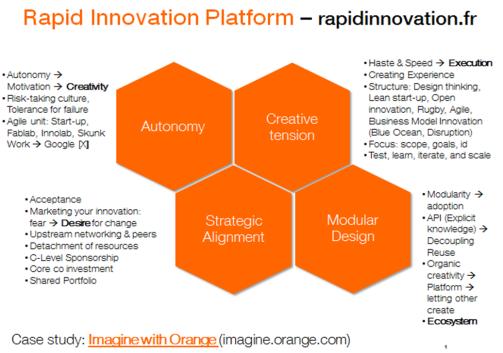 RapidInnovation 1 slide