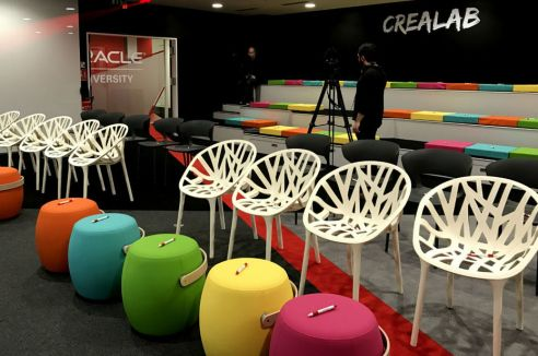 crealab-d-oracle-colombes[1]