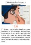 Elsa 2016-05-03 à 15.09.42