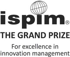 ISPIM_GrandPrize300
