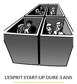 esprit-startup