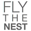 fly-the-nest