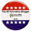 top-40-bloggers-button-ix-2016