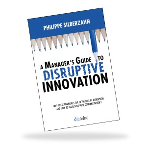 a-manager-s-guide-to-disruptive-innovation