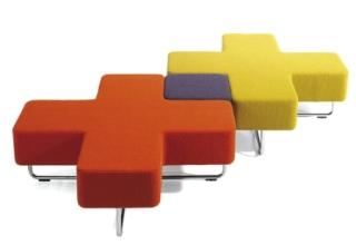 jaks-modular-seating[1]