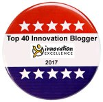 Top-40-Bloggers-Button-IX-2017