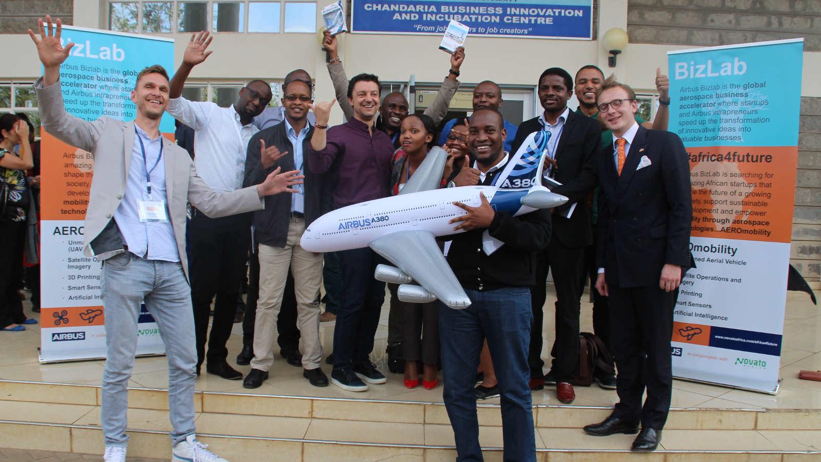 Airbus-BizLab-East-Africa-winner-with-judges.jpg