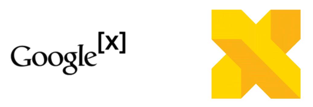 googlex-1200x600.png