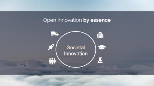 societal innovation.png