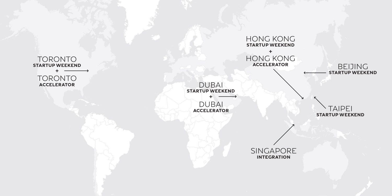 Https About Nbryfileswordpresscom Raspberry Pi Singapore Low Level I O Control Startup Guide Infiniti Lab Program Map 1 Ximg L Full M Smart