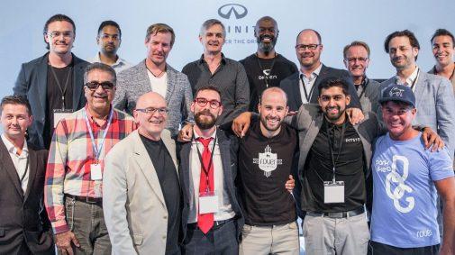 infiniti-lab-startup-weekend-7.jpg.ximg.l_full_m.smart