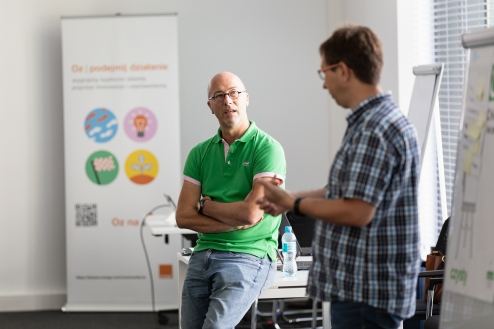 Intrapreneurs Studio Workshop-53.jpg