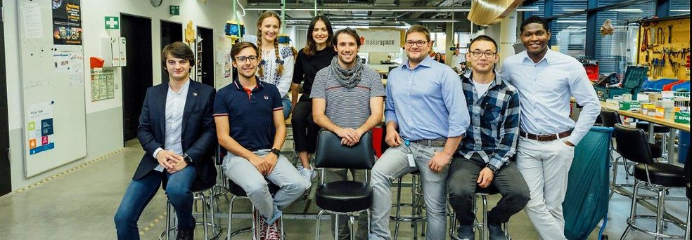 20171026-startup-img