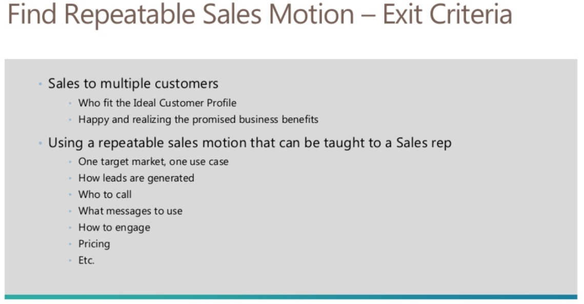 Sales motion.PNG