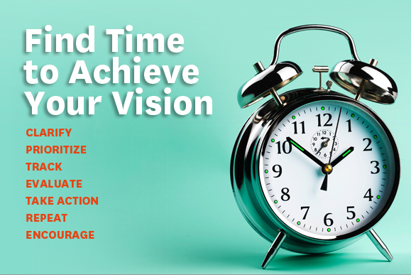 find-time-to-achieve-your-vision-1