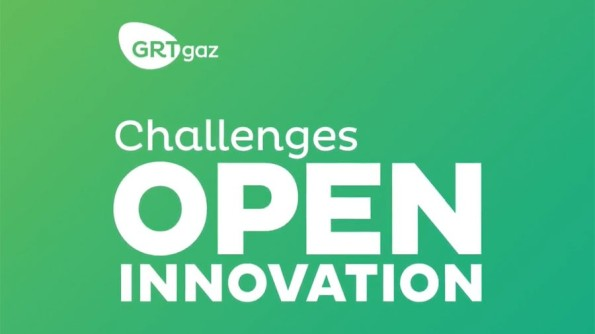 challenges_open_innovation_grtgaz_2018.frontpicture.5232.wiin-contest.com_
