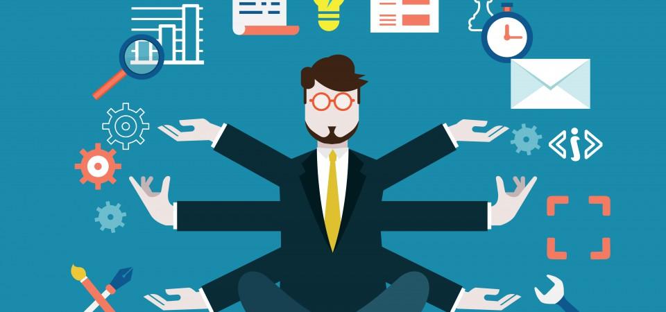 entrepreneur-auto-manager_l