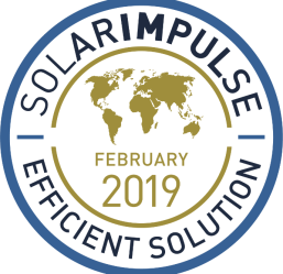label-Solar-Impulse-1-687x666